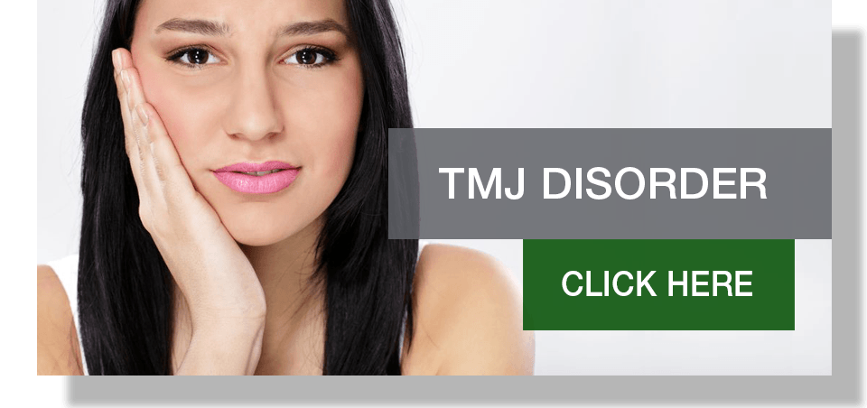 VOMS_TMJ.DISORDER